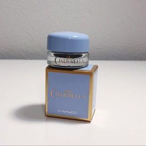 LE MAC Cinderella Fluidline Little Black Bow BNIBNWT, used for sale